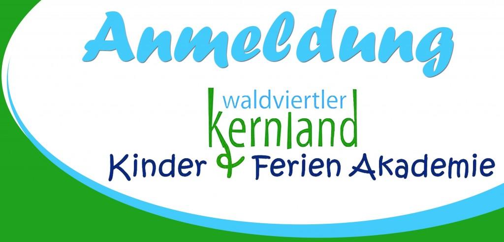 Akademie_Anmeldebutton (2)