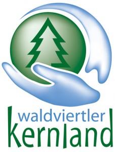 Logo - klein
