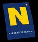 Logo_Niederoesterreich_klein