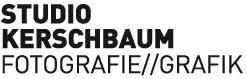 Logo_studiokerschbaum