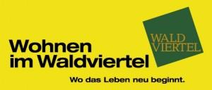 Wohnen im W4_gelb