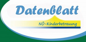 Kinderbetreuung_Button Datenblatt