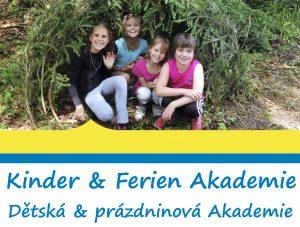 Ferienakademie-Startseite
