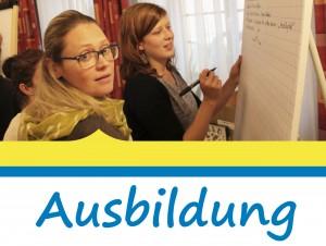 HOME_Ausbildung