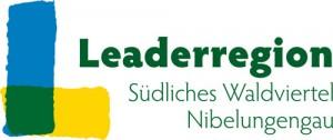 Logo_Leaderregion NEU_klein