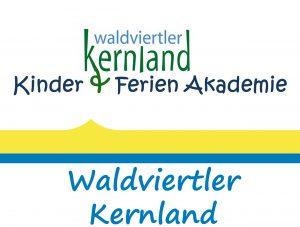 Ferienakademie-Kernland