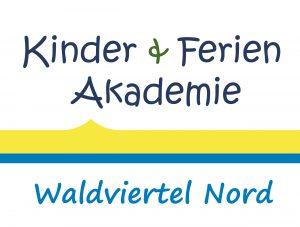 Ferienakademie-Waldviertel Nord